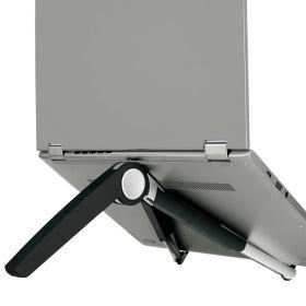 Tripiede per laptop / tablet / iPad